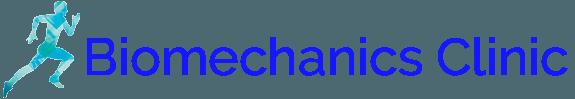 biomech logo